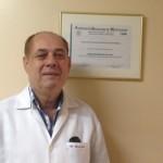 Dr. Luna(2)
