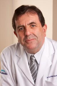 Dr. Alfredo Barros foto 79 (1)