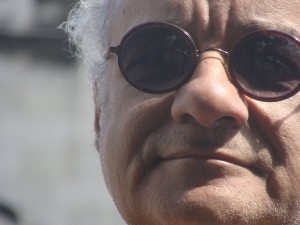 Dr. Ricardo Chagas